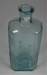 Thacker bottle; Thacker; LDMRD 0897.2