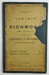 Bacon's New Map of Richmond and Vicinity; G. W. Bacon & Co. Ltd.; c.1900-1920; LDMRD 0961.2