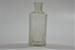Clarke & Hornby bottle; Clarke & Hornby; LDMRD 0925.5