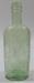 Richmond Hotel bottle; LDMRD 0925.11