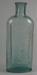 Clarke bottle; Clarke; LDMRD 0925.6