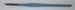 Pen; LDMRD 0259.5