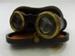 Opera Glasses; LDMRD 0675.4