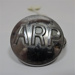 ARP coat button; J.R Caunt and Sons Ltd.; LDMRD 0805.1