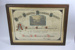Royal Hospital certificate; Vacher & Sons Litho.; 16/08/1904; LDMRD 0168