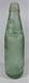 Codds bottle; Rylands & Codd; LDMRD 0925.10