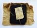 Parcel of blackout cloth; 1941; LDMRD 0110b
