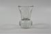 Glass; LDMRD 0031