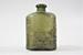 True Daffy's Elixir bottle; DICEY & CO; LDMRD 0319.4