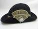 St. John's Ambulance Brigade hat; LDMRD 0135.1