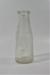 Milk bottle; Hornby & Clarke; LDMRD 0392.1
