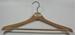 Coat Hanger from David Singer Tailor ; LDMRD 0619.2