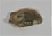 Neolithic flint tool; LDMRD 2011.9