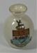 Miniature vase; LDMRD 0040