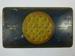 Biscuit tin; LDMRD 0602.18