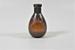 Bottle; Valentine's; LDMRD 0253
