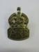 ARP badge; LDMRD 0171.5