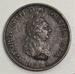 Farthing; 1799; C1319