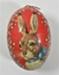 Easter Egg; LDMRD 0876.39