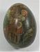 Easter Egg; LDMRD 0876.41