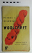 Patons & Baldwins' Woolcraft - a Practical Guide to Knitting & Crochet.; c.1940; LDMRD 0813.4