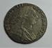 Shilling [?] ; Royal Mint; 1787; C1355