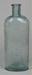 Clarke & Hornby bottle; Clarke & Hornby; LDMRD 0925.8