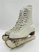 Skating boots; LDMRD 2012.16.1-2