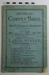 A cash price list for Coppen Bros.; Coppen Bros. Limited; 1935; LDMRD 0131.2