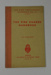 The Fireguard's Handbook; His Majesty's Stationery Office; LDMRD 0534.26