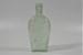 Glass Bottle; LDMRD 0925.2