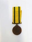 Territorial Forces War Medal; LDMRD 0615.2