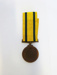 Territorial Forces War Medal; LDMRD 0615.2