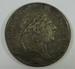 Three shillings bank token; Bank of England; 1812; C1325