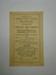 Catalogue; E. H. Baker & Co. Ltd.; LDMRD 0961.11