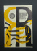 Festival programme; 1961; LDMRD 0001.1