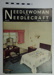 Needlewoman and  Needlecraft no.56; c.1930-40; LDMRD 0764.44