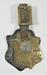 Horse brass ; 1908; LDMRD 0009.1