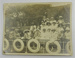 Photograph of a group on a boat (possibly the 'Duchess of Kent'); 27/05/1923; LDMRD 0724.6