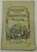 Alphabet booklet; Darton & Co.; Stevens & Co.; LDMRD 1017.2