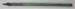 Pen; LDMRD 0259.2