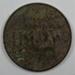 Stamped token; LDMRD 0476