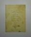 V Division Metropolitan Police Programme, 1958; LDMRD 0874