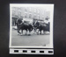 Horse drawn carriage; LDMRD 0228.23
