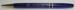 Propelling pencil; 1953; C1256