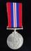 War Medal; LDMRD 0060.9