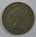 Sixpence; 1966; LDMRD 0228.22