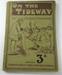 On the Tideway; T. M. Middleton & Co; Bingham, Frederick; LDMRD 0138