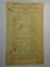 Playbill; 1806; LDMRD 0169.2.2