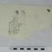 Sketches; LDMRD 2013.16